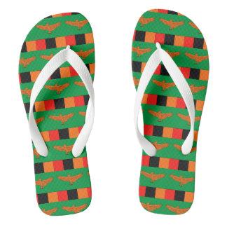 Zambia Thongs