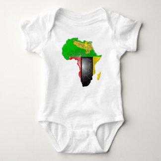 Zambia Tshirt