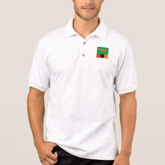 Zambia Polo Shirts