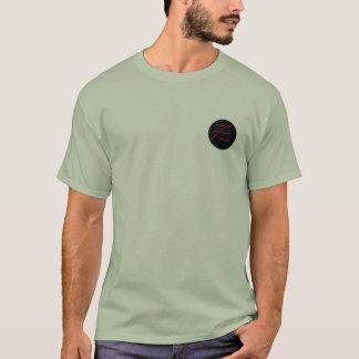 ZanderM16 shirt