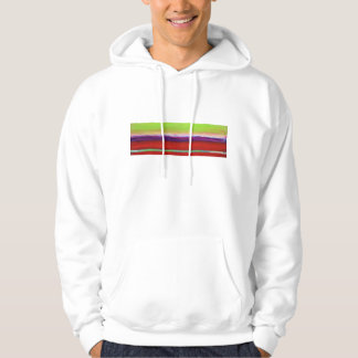 Zanja 2000 hoodie