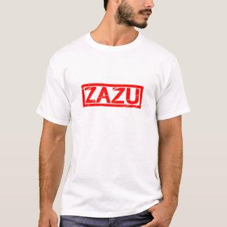 Zazu Stamp T-Shirt
