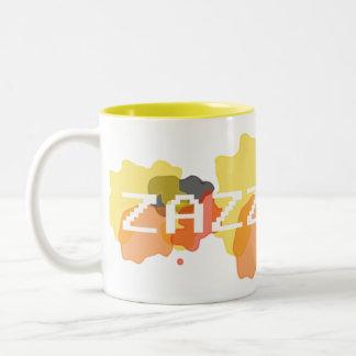 Zazzle Cup Mug