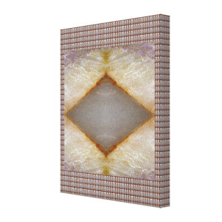 Zazzle Sale Crystal Stone FineArt Canvas gifts
