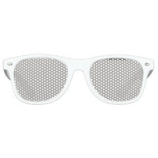 ZazzleJewelry and accessories Retro Sunglasses