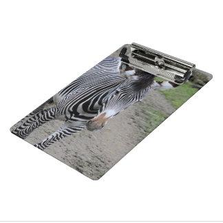 zebra 31801 mini clipboard