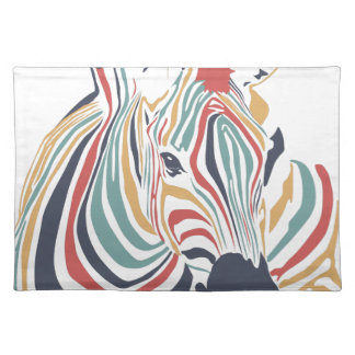 zebra_3.png placemat