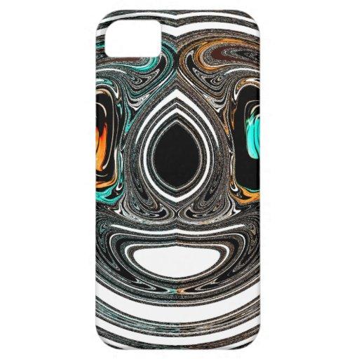 Zebra HAkuna Matata akuna MatataS gifts latest bea iPhone 5 Covers
