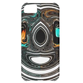 Zebra HAkuna Matata akuna MatataS gifts latest bea iPhone 5C Case