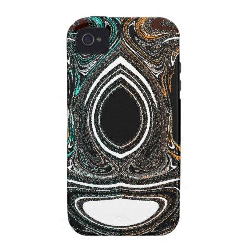 Zebra HAkuna Matata akuna MatataS gifts latest bea iPhone 4/4S Cover