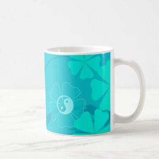 Zen Garden Mug
