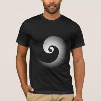 zenshirt.ai T-Shirt