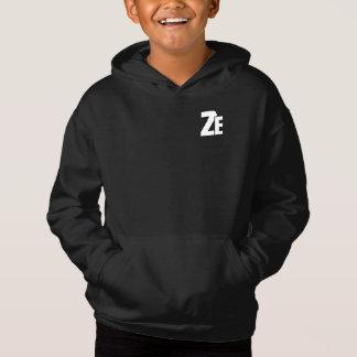 Zentical hoodle