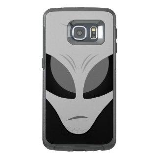 Zeta Reticulan Alien Grey