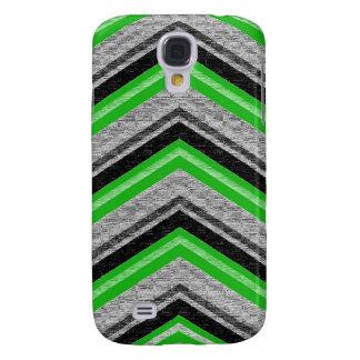 zigzag galaxy s4 case