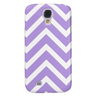 Zigzags Galaxy S4 Case