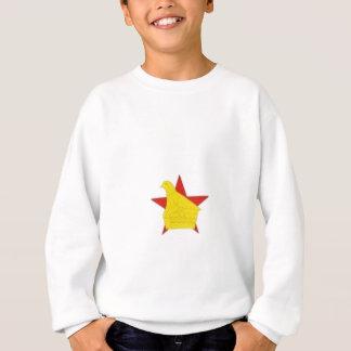 zimbird sweatshirt
