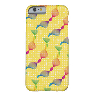 Zinger Twist Barely There iPhone 6 Case
