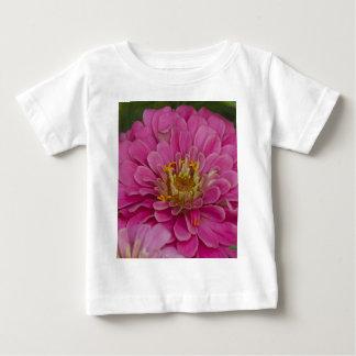 zinnias baby T-Shirt