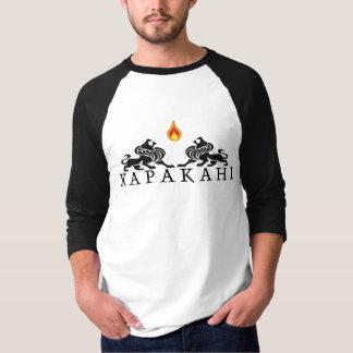 Zion Lions KAPAKAHI T-Shirt
