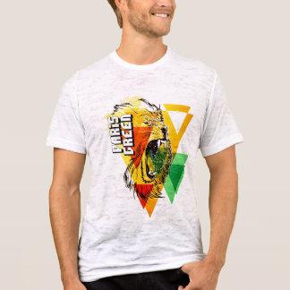 zion TS T-Shirt