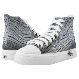 Zipz Sneakers  Ludi Barrs Original Designs!