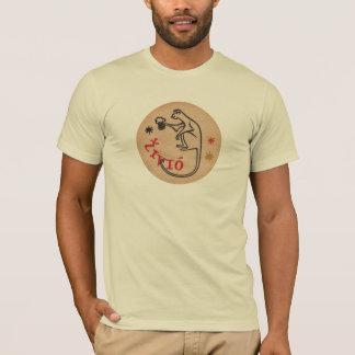 ZIVIO T-Shirt