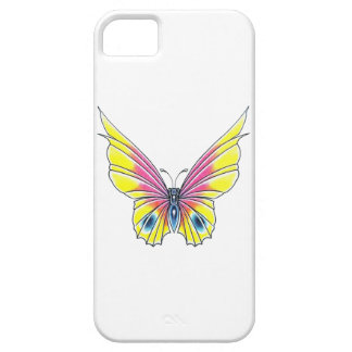 Zodiac Design iPhone 5 Case