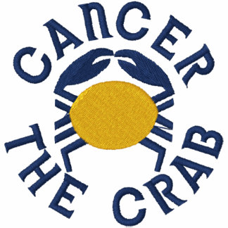 Zodiac in Cancer