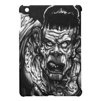 ZOMBIE IPAD MINI CASE