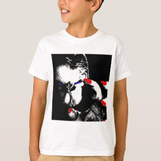 Zombie Killer - Xanox, Sub-Human T-Shirt