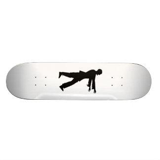 Zombie Skateboard Decks