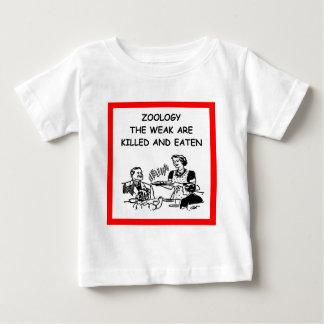 zoo zoology zoologist t shirts