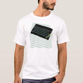 ZX Spectrum T-Shirt